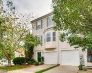 327 ESTHER DRIVE, Forest Hill image