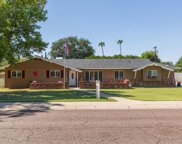 7828 N 13th Avenue, Phoenix image