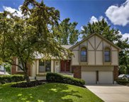 14505 W 90th Court, Lenexa image