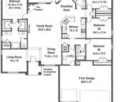16550 Innerarity Pt Rd, Pensacola image