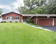 10098 West 147Th Street, Orland Park image