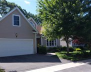 16 Compass Court, East Lyme image