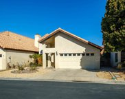 19236 Palm Way, Apple Valley image