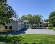 3111 W Golf Course Rd, Owings Mills image