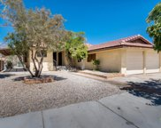 27925 Ventura Drive, Cathedral City image