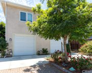1626 259th Place, Harbor City image