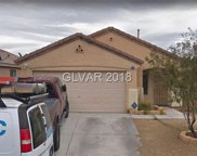 7868 STEAMBOAT SPRINGS Court, Las Vegas image