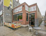 1241 North Clybourn Avenue, Chicago image