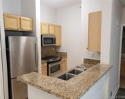 6001 Sw 70th St Unit #124, South Miami image