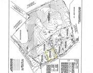 1-3 Map 72 South St, Kingston image