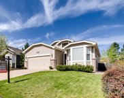1220 Berganot Trail, Castle Pines image