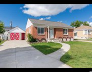 109 E Ross  S, Clearfield image