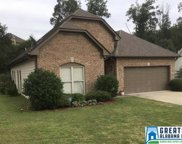 4317 Hathaway Ln, Mount Olive image