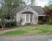 410 Windsor Dr, Homewood image
