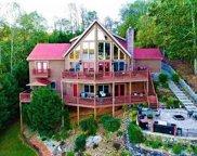200 Sunset Hills Lane, Spring City image