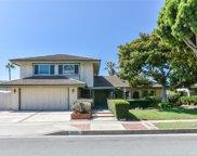 2633     Bamboo Street, Newport Beach image