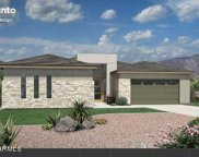 3804 E Crescent Place, Chandler image