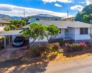 3230 Charles Street, Honolulu image
