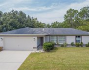 4699 La Rosa Avenue, North Port image
