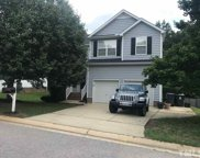 120 Fairford Drive, Holly Springs image