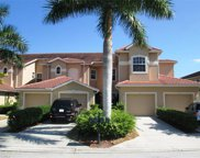 13215 Silver Thorn LOOP Unit 208, North Fort Myers image