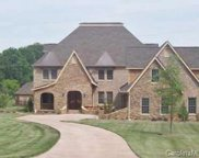 627  Beauhaven Lane, Waxhaw image