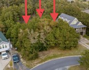 50108 Timber Trail, Frisco image