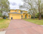 15903 Baden Place, Tampa image