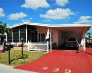 439 Snead DR, North Fort Myers image