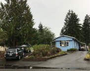 6422 198th St E, Spanaway image