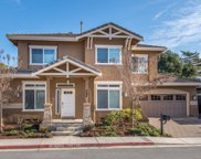 286 Monroe Dr, Mountain View image