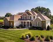 5340 Georgiana Ridge Drive, Holly Springs image