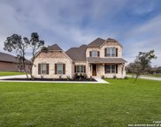418 Texas Bend, Castroville image