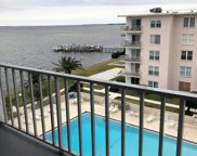 3857 Indian Trail Unit #UNIT 503, Destin image