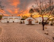7910 N Porto Fino, Tucson image