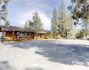 328 Gibralter Road, Big Bear Lake image
