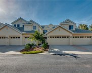 12030 Champions Green WAY Unit 214, Fort Myers image