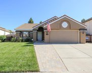 788 Tipperary Drive, Vacaville image