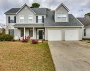 217 Spring Lake Drive, Myrtle Beach image
