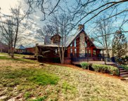 4465 S Carothers Road, Franklin image
