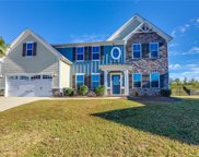 1013  Tolka Road, Indian Trail image