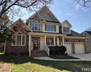 1020 Golden Star Way, Wake Forest image