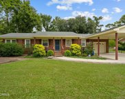 321 Early Drive, Wilmington image