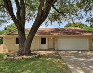 1501 Cricket Hollow Dr, Austin image