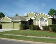 2652 Wood Pointe Drive, Holiday image