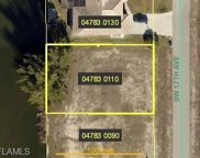 1732 SW 17th AVE, Cape Coral image