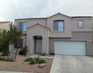 10001 RANCH HAND Avenue, Las Vegas image
