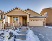 19032 West 84th Avenue, Arvada image