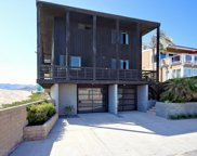 1045 Waterbury Lane, Ventura image