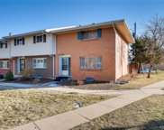 9121 E Oxford Drive, Denver image
